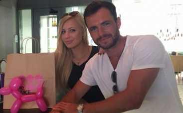 Холостяк 5: Сергей Мельник и Марина Кищук провели выходные вместе