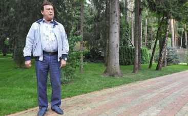 Иосиф Кобзон ненавидит проамериканскую Украину