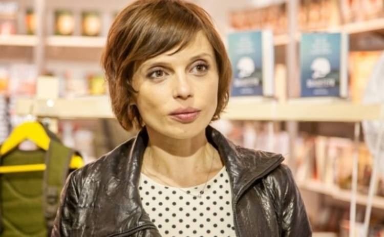 Ирена Карпа поддержала законопроект Верховной Рады против Ани Лорак и Таисии Повалий