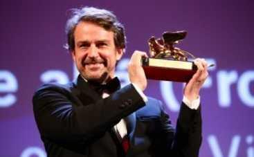 Венецианский кинофестиваль 2015: главный приз увезли геи из Венесуэлы (ФОТО)