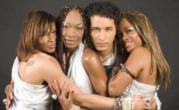 Группа Boney M отменила Дискотеку 80-х в Крыму