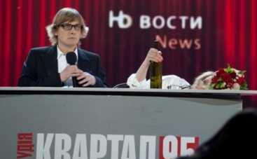 ЧистоNews: Степан Казанин узнал всю правду про Петра Порошенко (ВИДЕО)