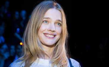 Наталья Водянова: скандал вокруг сестры модели удачно завершен