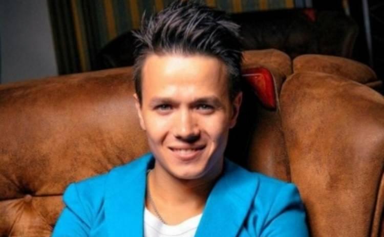 Влад Ульянич верит в знаки на ладони