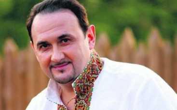 Владимир Гришко не собирается в Крым с концертами (ВИДЕО)