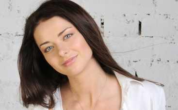 Марина Александрова во второй раз стала мамой