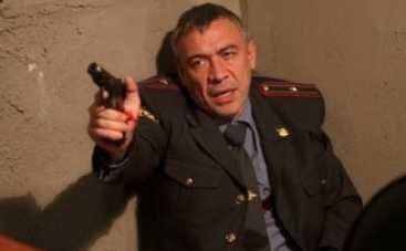 Вадим Проданов умер на 52-м году жизни