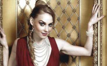 Светлана Ходченкова готовится к свадьбе с бизнесменом