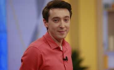 Все буде добре: Михаил Присяжнюк счастье купил на рынке