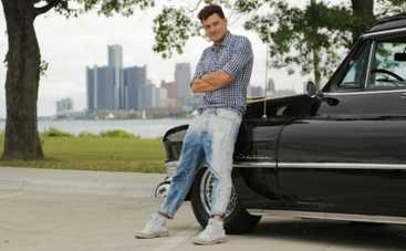 Орел и решка 11: Детройт – смотреть выпуск от 18.10.2015 (ВИДЕО)