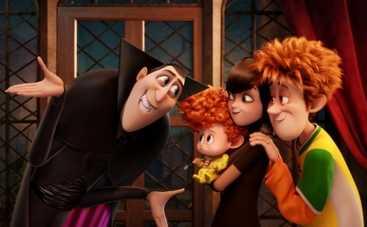 Кинопремьеры недели: Монстры на каникулах 2 и Паранормальное явление 5: Призраки в 3D