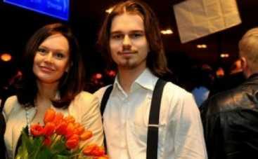 Ирина Безрукова рассказала об отношениях с покойным сыном