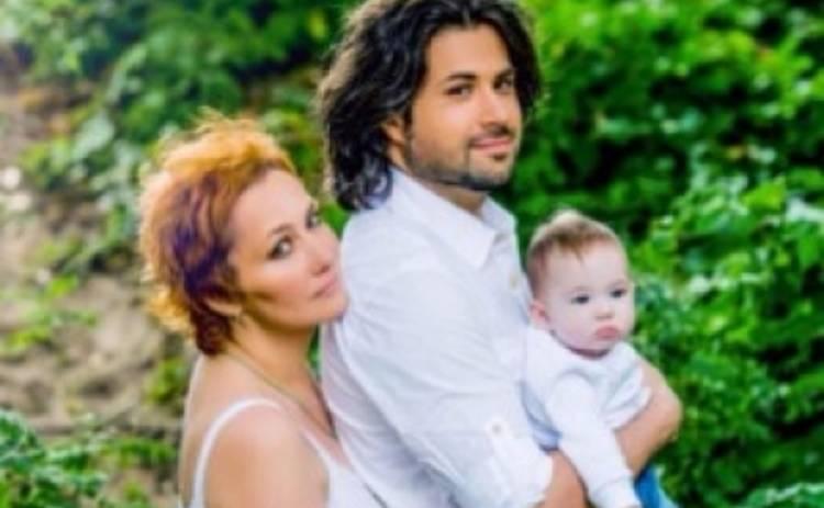 Владимир Ткаченко поссорился с родителями из-за жены