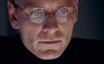 Стив Джобс провалился в прокате