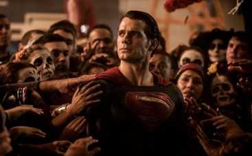 Бэтмен против Супермена станет самым дорогим фильмом в истории
