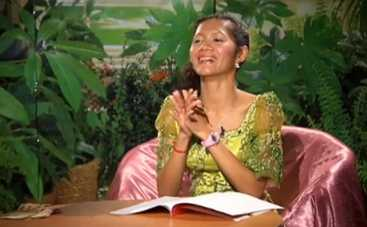 Міняю жінку 10: украинец приревновал жену к камбоджийцу – смотреть 8 выпуск от 28.10.2015 (ВИДЕО)