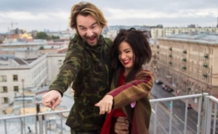 Юлия Волкова расскажет о личном в новом клипе (ФОТО)