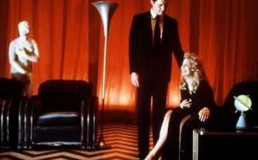 Твин Пикс приютил актрису из Омерзительной восьмерки