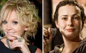 Авиакатастрофа в Египте: Валерия и Чичерина не будут отменять концерты из-за траура