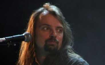 Борис Гребенщиков сообщил о смерти музыканта из группы Аквариум