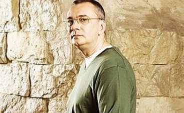 Константин Меладзе не желает рассказывать о личном