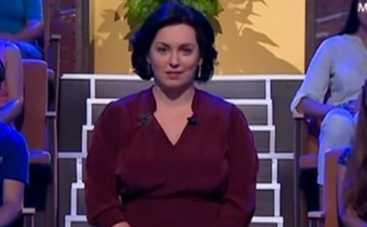 За живе 2 – СТБ: смотреть онлайн выпуск от 23.11.2015 – бородавки (ВИДЕО)