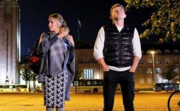 Орел и Решка. Юбилейный сезон. Часть 2: Хельсинки – смотреть онлайн – 29.11.2015 (ВИДЕО)