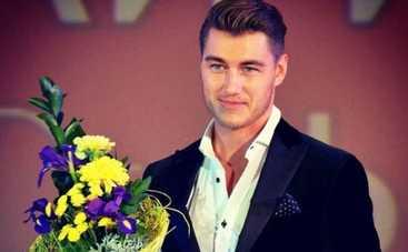Алексей Воробьев будет искать любовь на проекте