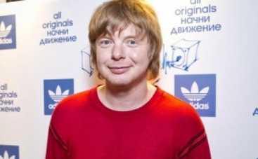 Солист группы Иванушки полностью здоров