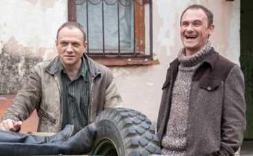 Легавый не под прикрытием: в Украине запретили очередной сериал