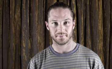 Том Харди сыграет в новом мини-сериале Табу
