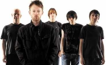 Игги Поп, Бьорк, Radiohead и другие обратились в ООН