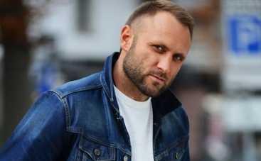 Сергей Гладыр показал, как должен выглядеть настоящий мужчина (ФОТО)