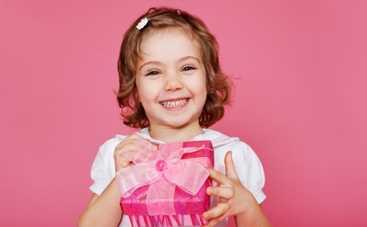 День Святого Николая 2015: что подарить детям (ФОТО)