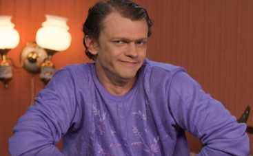 Виталька: громкая премьера нового сезона на канале ТЕТ (ВИДЕО)