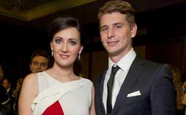 Соломия Витвицкая: как я встретила свою любовь
