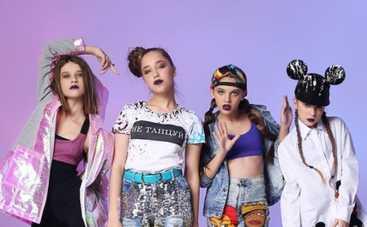 Sinegull Teens: детский певческий конкурс стартует в Украине
