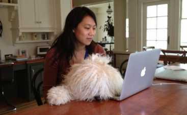 Марк Цукерберг: интересные факты из жизни жены программиста
