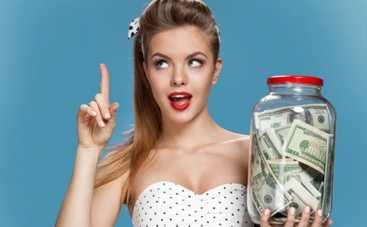 День святого Николая 2015: надо отдать долги и погадать на суженого-ряженого