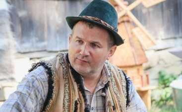Останній москаль 2: Юрий Горбунов рассказал подробности второго сезона (ВИДЕО)