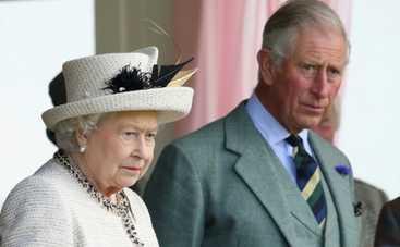 Кейт Миддлтон может стать следующей королевой Великобритании после Елизаветы ІІ