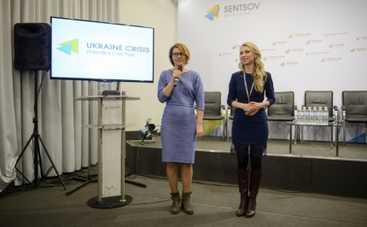 Чешские друзья Кремля: в Киеве представили новый фильм-расследование (ВИДЕО)