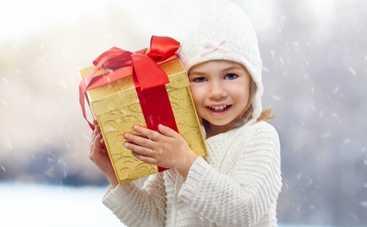День святого Николая 2015: сценарий квеста для ребенка