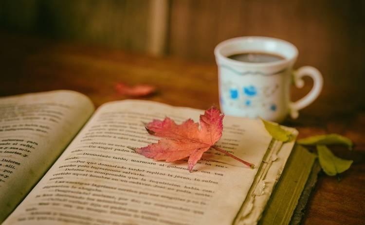 Живи на полную! – 5 книг «экстремального» чтива