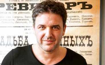 Максим Виторган попытался спеть с рок-музыкантами (ВИДЕО)