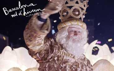Новый год 2016: ТОП-10 новых фильмов под ёлочку (ВИДЕО)