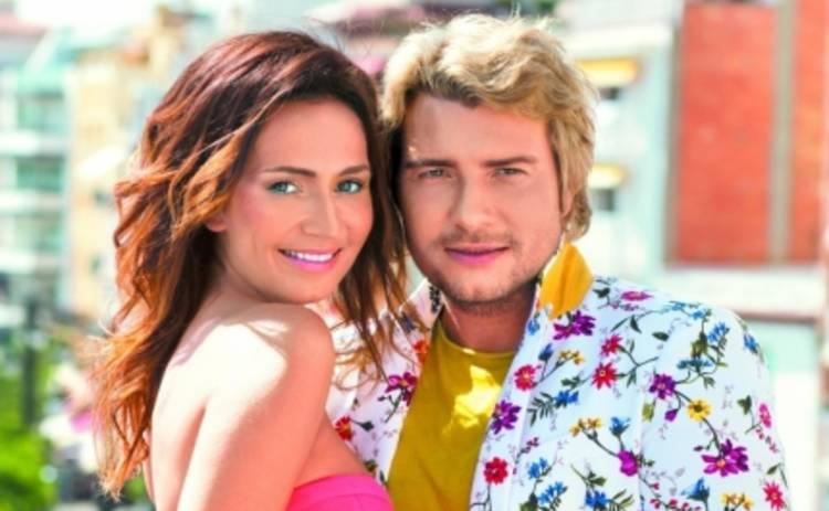 Николай Басков и его невеста продолжают разжигать интерес поклонников: София уже взяла фамилию Баскова