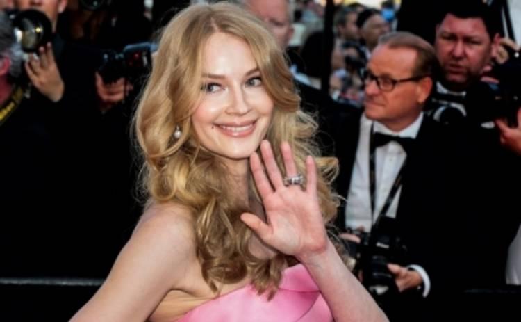 Светлана Ходченкова получила Оскар