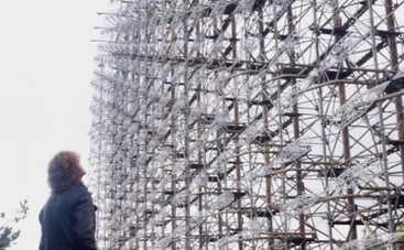 Фильм про Чернобыль номинировали на Оскар (ВИДЕО)