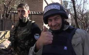 Кто опасен для Украины: Министерство культуры назвало 83 фамилии